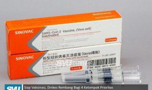 vaksinisasi covid