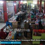 pasar gowangsan