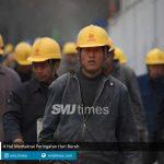 4 hal memaknai peringatan hari buruh