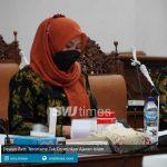 dewan pati terorisme tak cerminkan ajaran islam