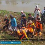 warga kayen tewas tenggelam ini kronologi kejadiannya 1