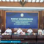 haryanto akui sejumlah rumah sakit penuh