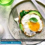 tingkatkan hormon serotonin konsumsi makanan berikut