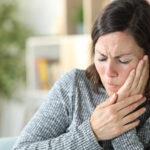 5 cara sederhana obati sakit gigi