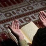 agar selamat saat bepergian baca doa berikut