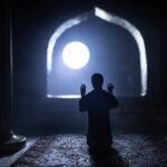memohon kebahagiaan dunia akhirat baca doa berikut