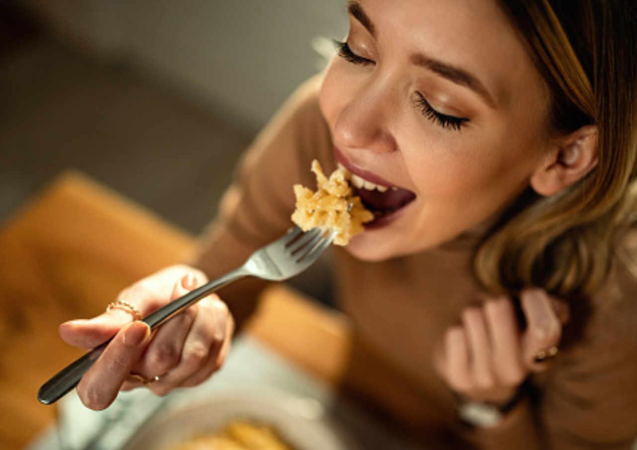 tingkatkan nafsu makan konsumsi sumber makanan berikut