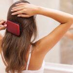 tips merawat rambut tetap sehat dan berkilau