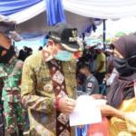 TNI AL SMJ