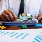 agar kebutuhan tercukupi ini tips mengatur keuangan bagi pelajar