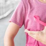cegah risiko kanker payudara konsumsi 9 jenis makanan berikut