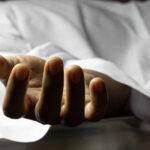ditemukan di warung makan pria ditemukan tewas bersimbah darah
