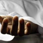 identitas mayat di hotel kawasan cilandak telah diketahui