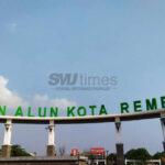 kabupaten rembang masuk ppkm level 2
