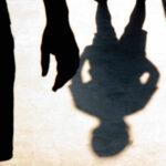 satpol pp di blora dipecat akibat tendang pemuda