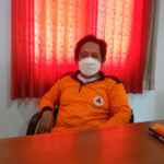 BPBD Membentuk Masyarakat Tangguh Bencana di Dukuhseti