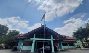 Banprov 2021 di Rembang Dalam Tahap Pencairan