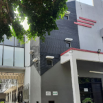 Dinkes Kab Rembang
