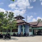 Dispermades Rembang BLT DD 2022 Masih Ada Amanah dari Pemerintah Pusat