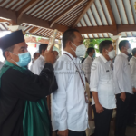 Haryanto Tegaskan Tak Ada ASN yang Berpaham Wahabi di Pati