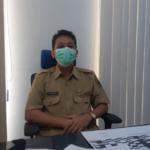 Pekerja Migran Indonesia Pilih Menunggu, Meski 56 Negara Buka Akses